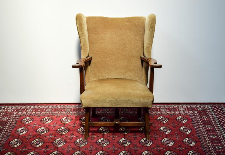 1-zit-bruin-fluweel-1746