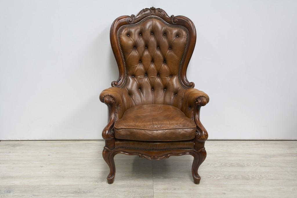 1-zit-chesterfield-bruin-2616