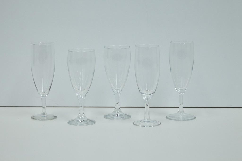 champagne-of-cavaglas-kort-per-25-stuks-3038