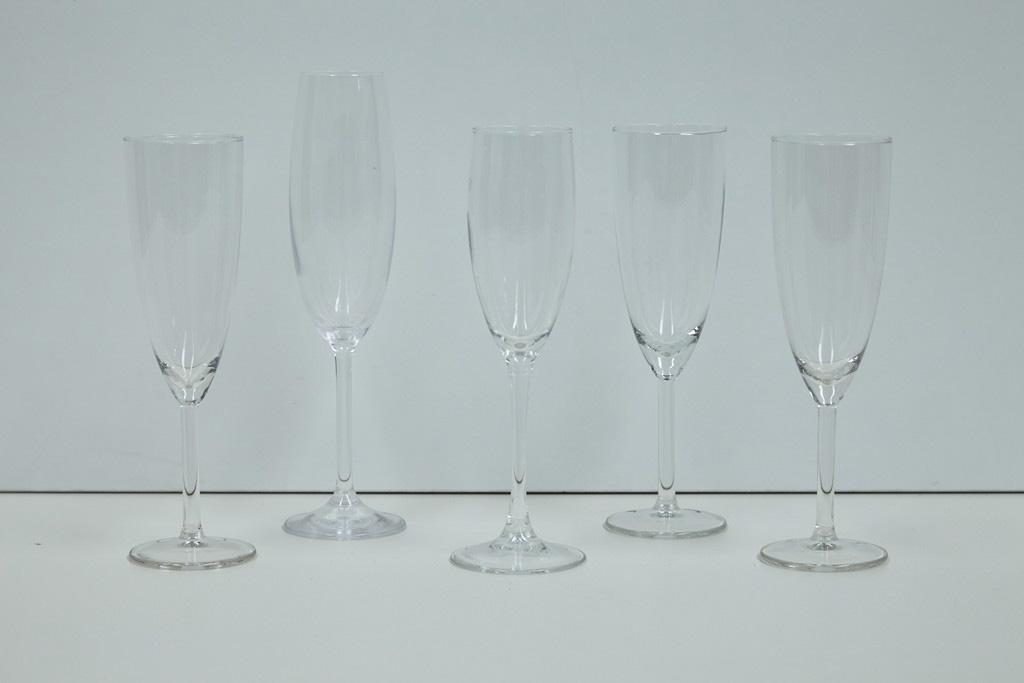 champagne-of-cavaglas-lang-per-25-stuks-3039