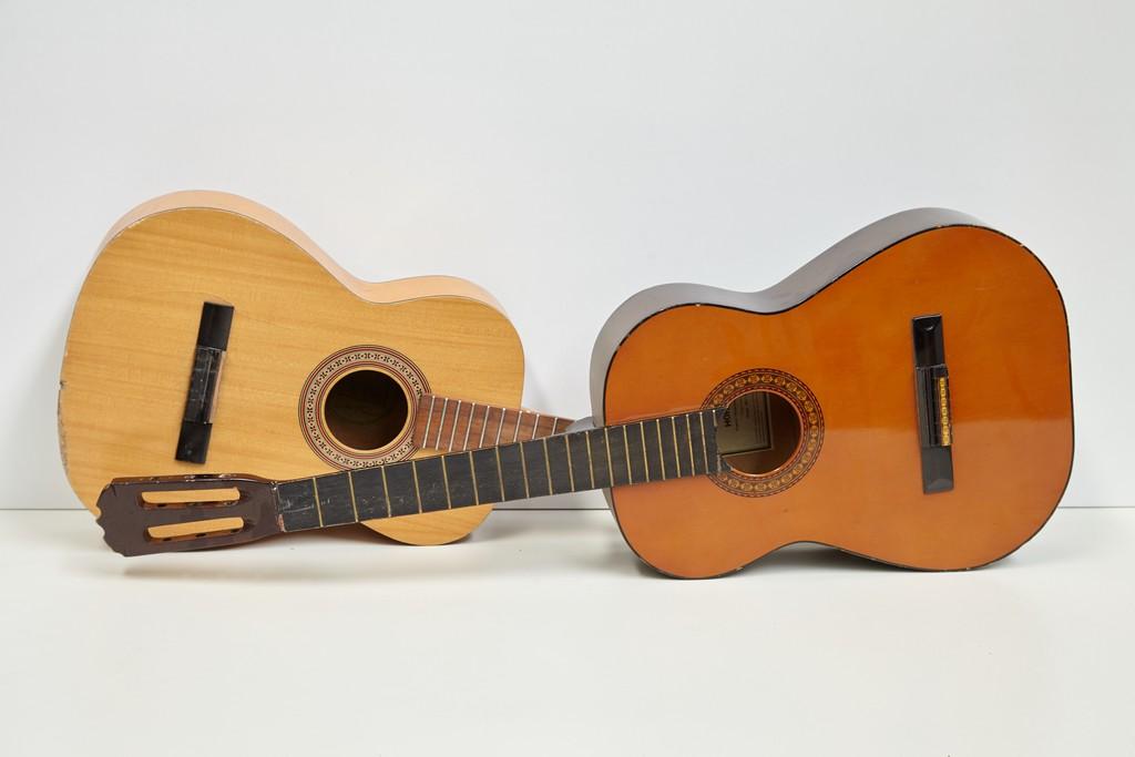 gitaren-decoratief-lot-van-5-stuks-3489