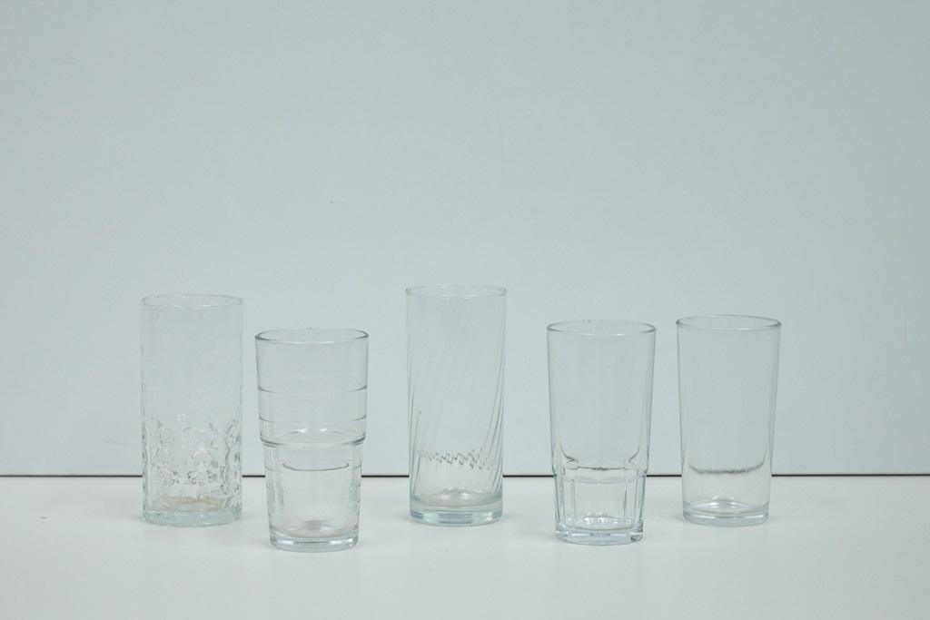 glas-voor-frisdrank-per-25-stuks-hoog-3042