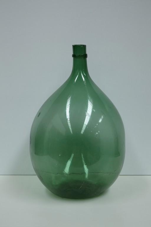 glazen-vaas-groen-3028