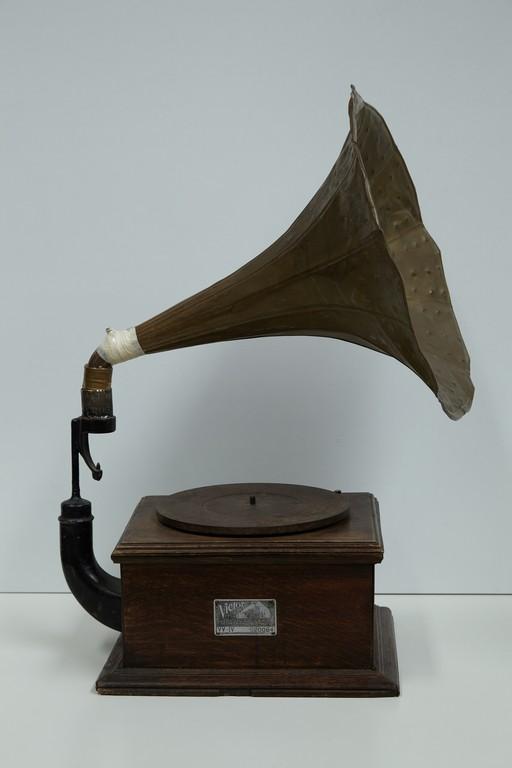 grammofoon-3030