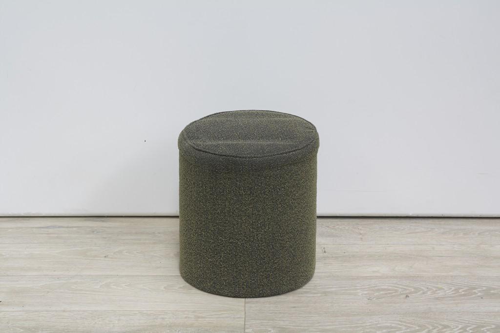 poef-groen-2123