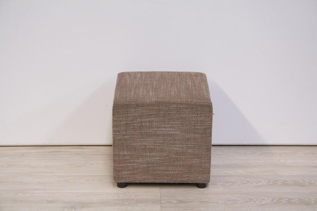 poef-vintage-beige-2407