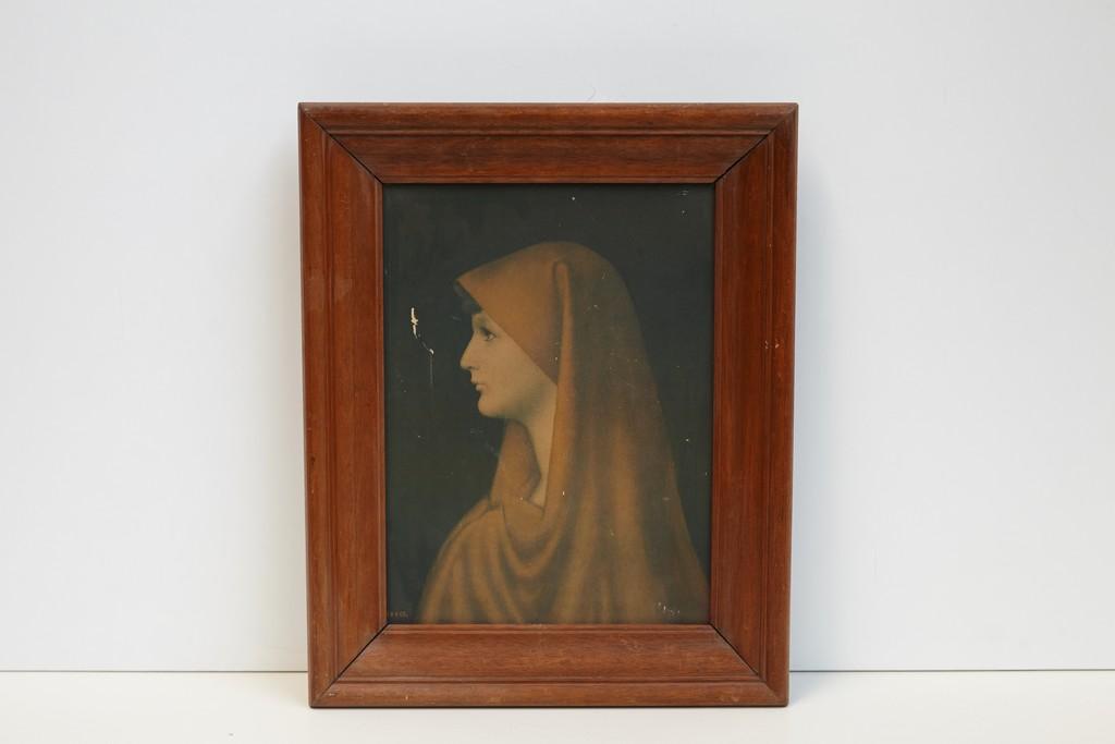 schilderij-gesluierde-vrouw-3188