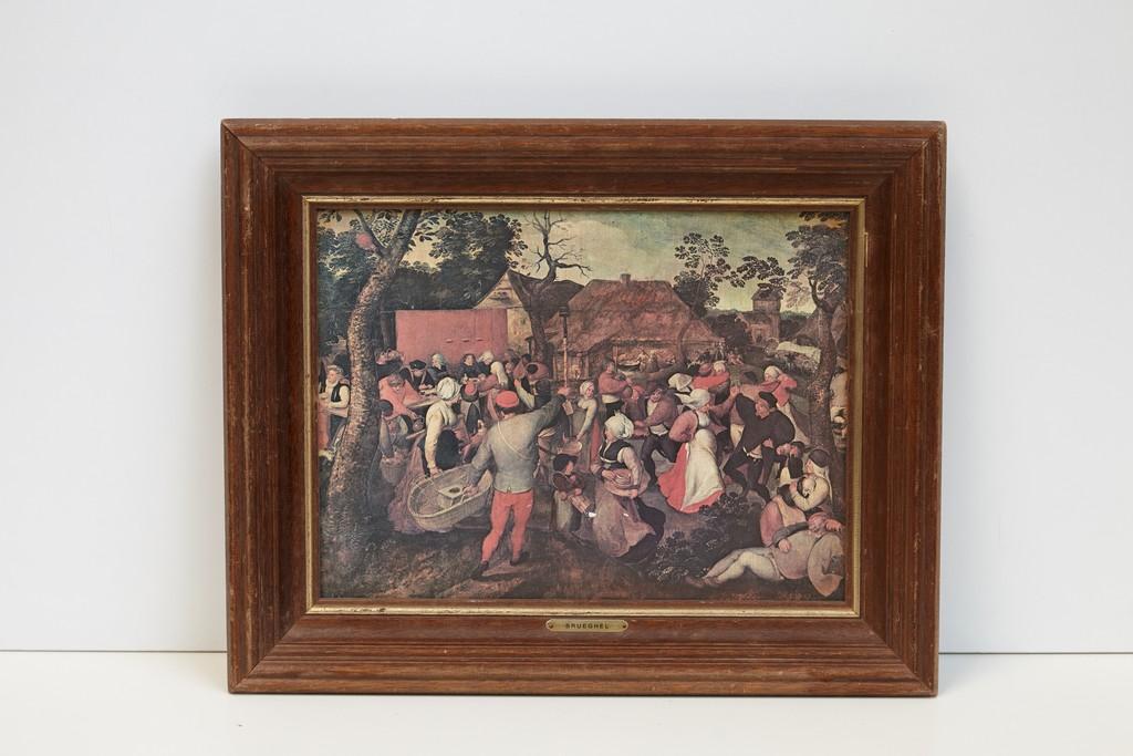 schilderij-middeleeuws-dorpsfeest-3189