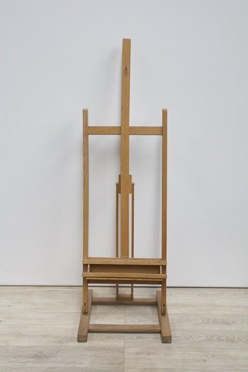 schildersezel-2445