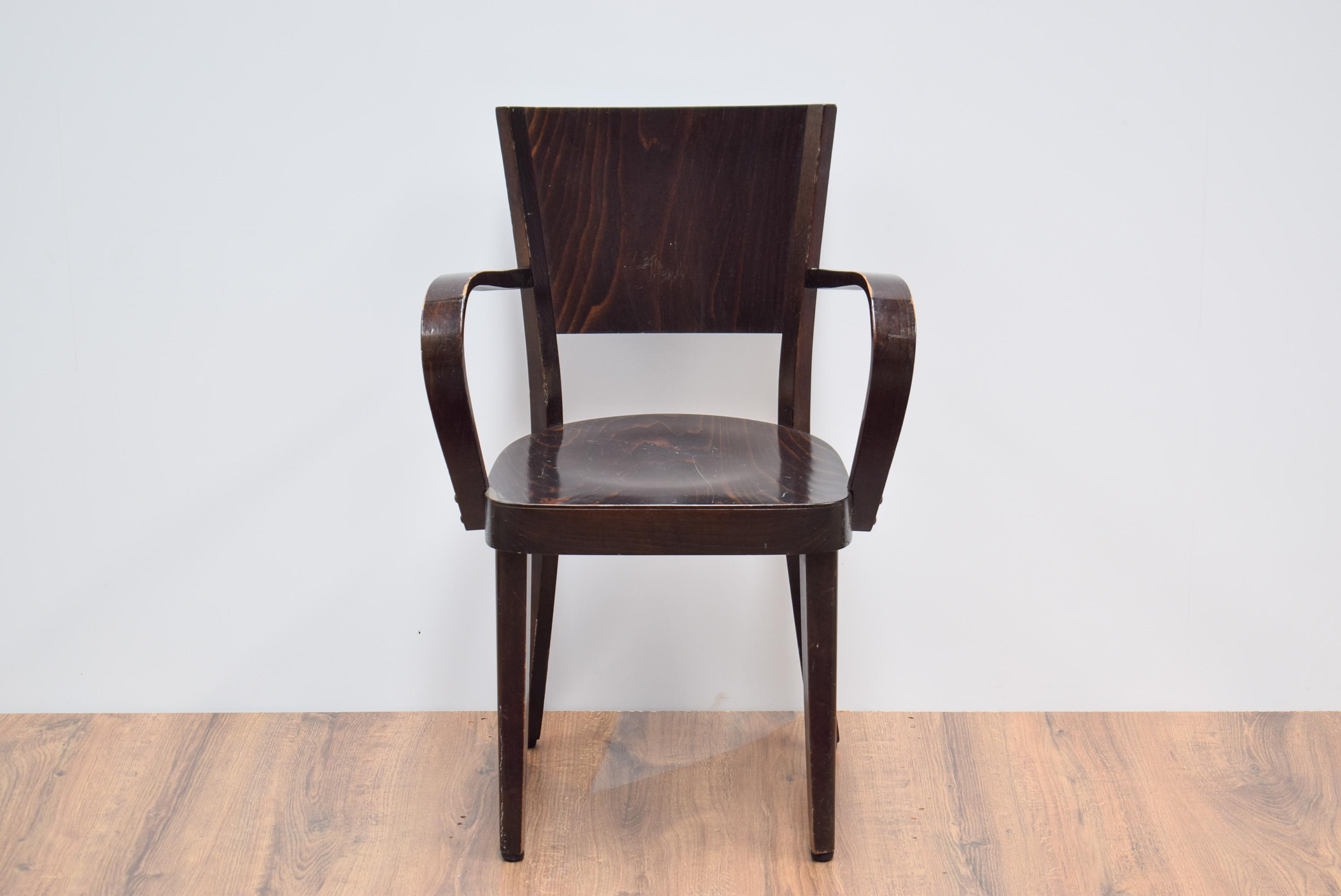 stoel-donker-hout-1882