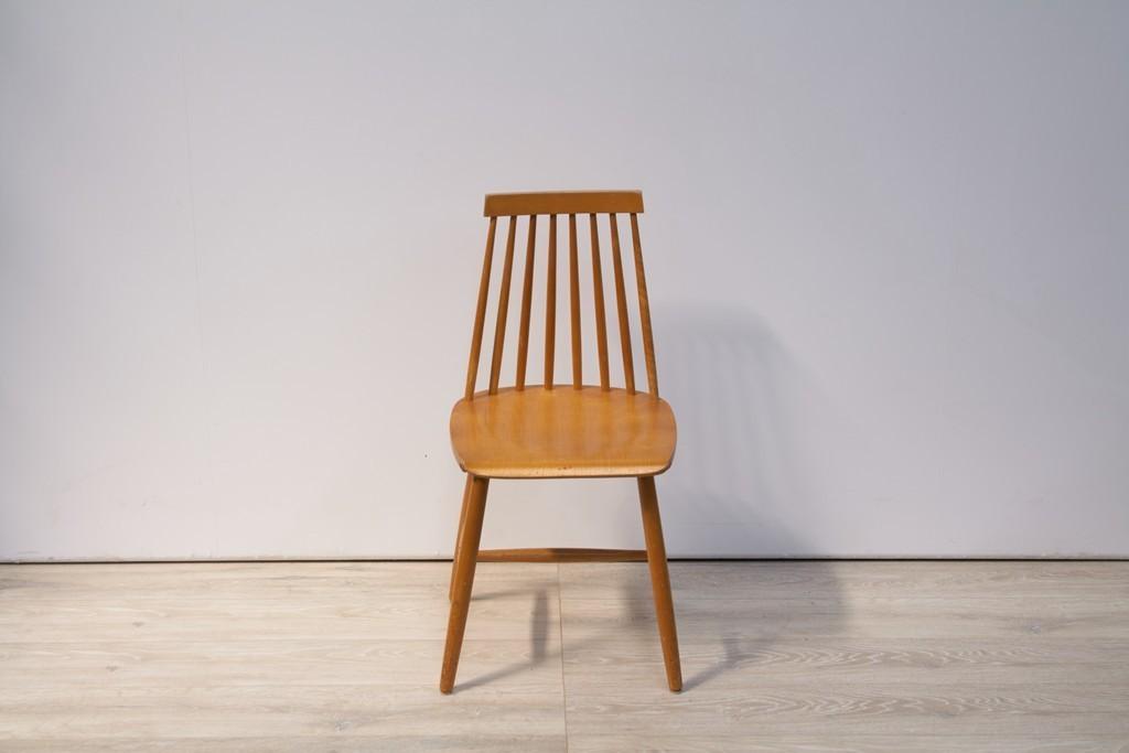 stoel-hout-lichtkleurig-2428