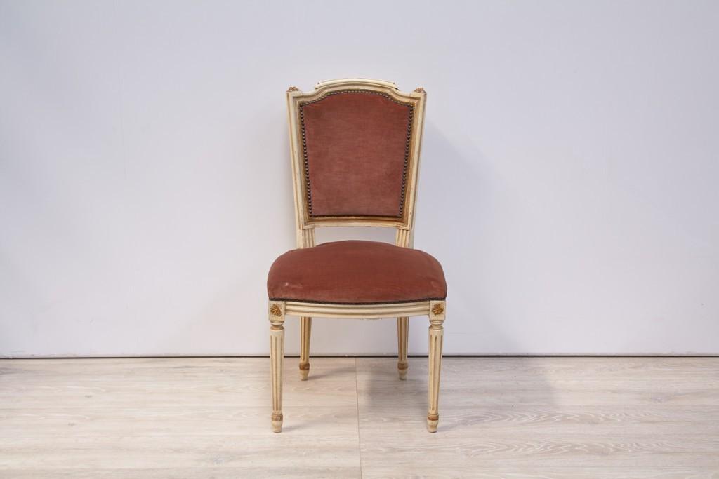 stoel-oud-roze-2436