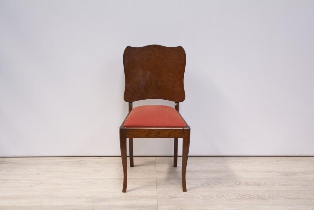 stoel-rood-gestoffeerd-2662