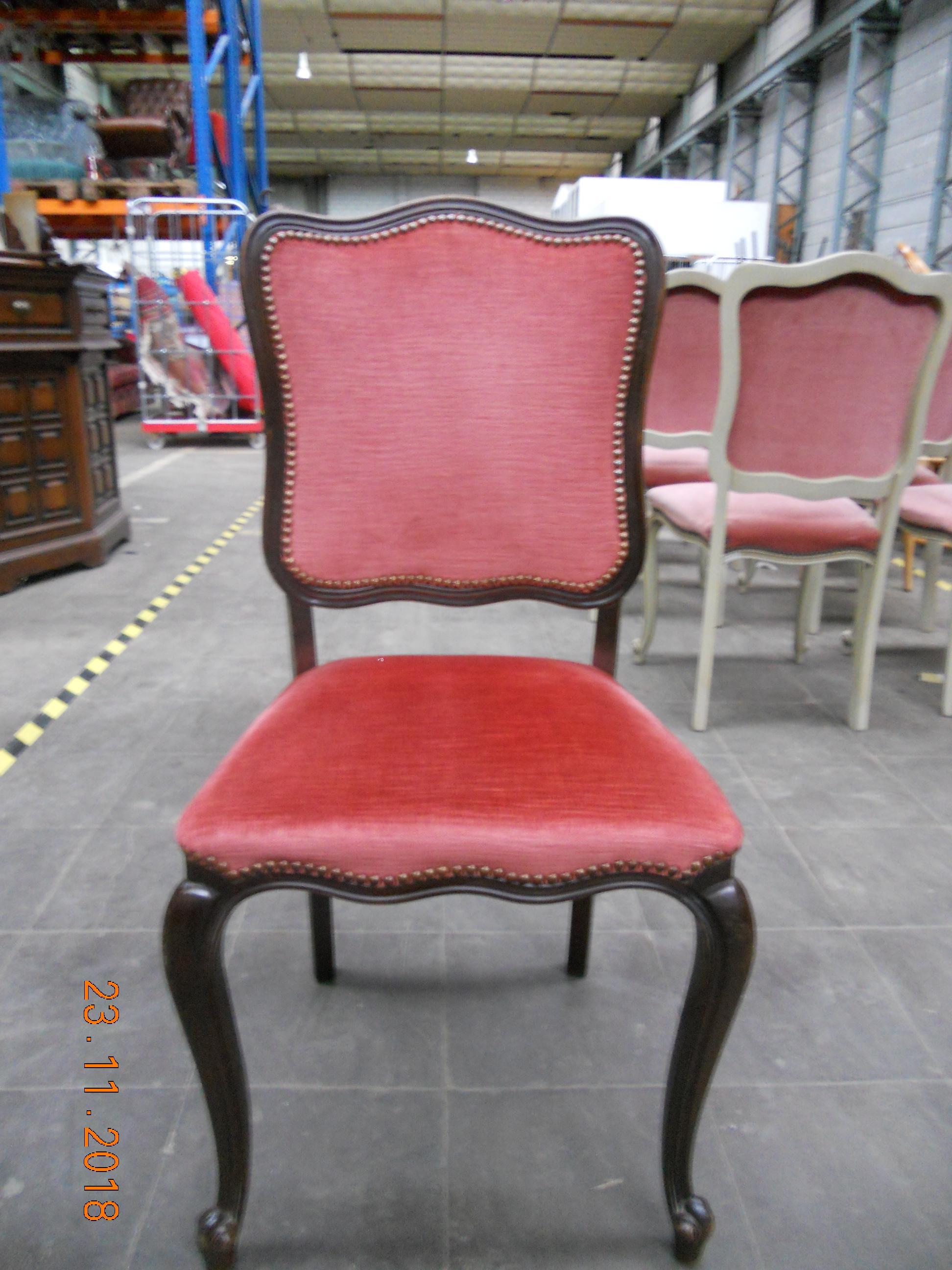 stoel-roze-1142