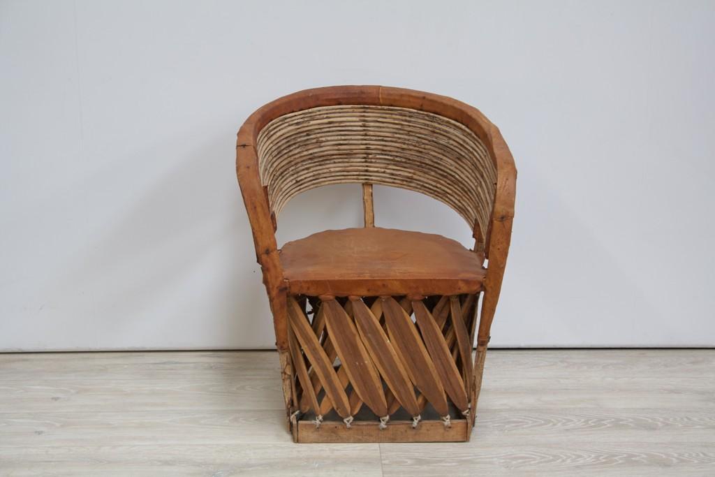 stoel-zelfgemaakt-snoeihout-2620