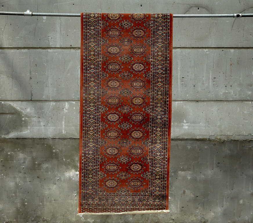 tapijt-loper-2186