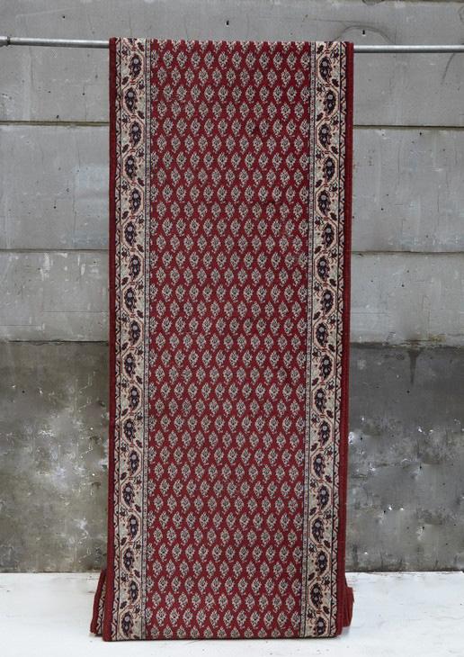 tapijt-loper-2372