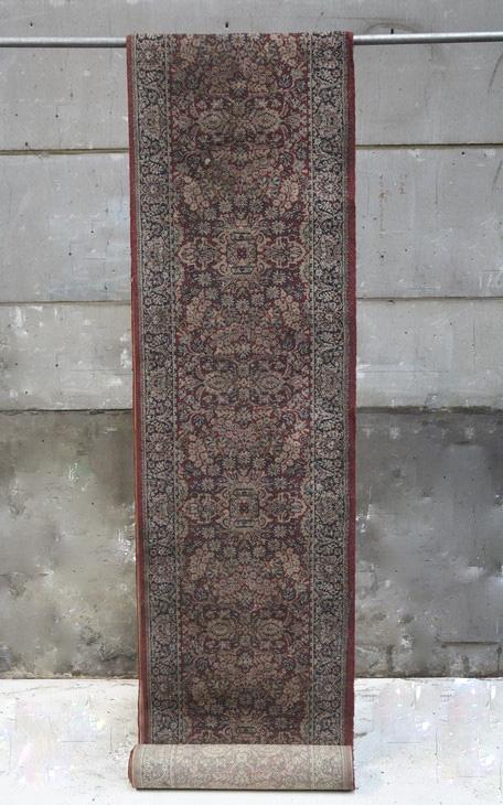 tapijt-loper-2374