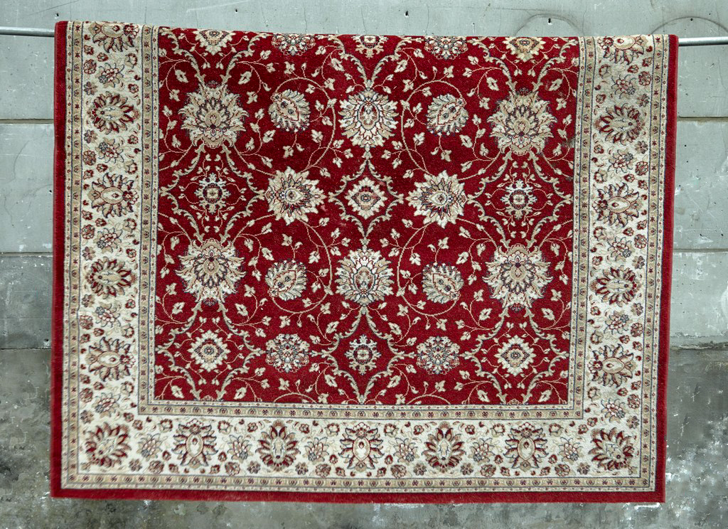 tapijt-rechthoekig-groot-2169