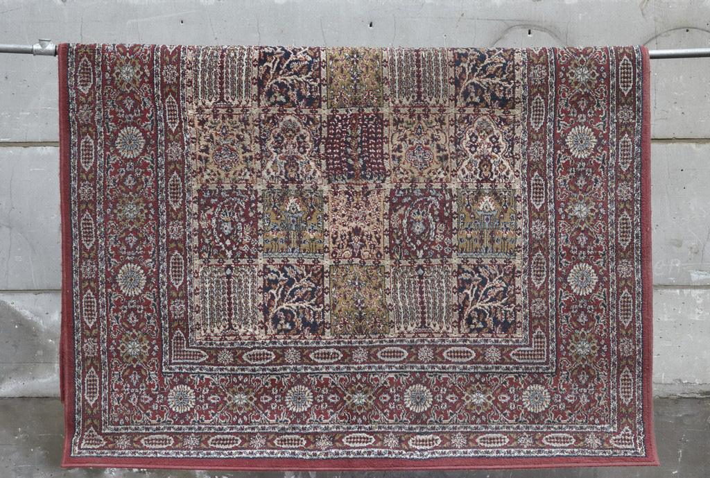 tapijt-rechthoekig-groot-2171