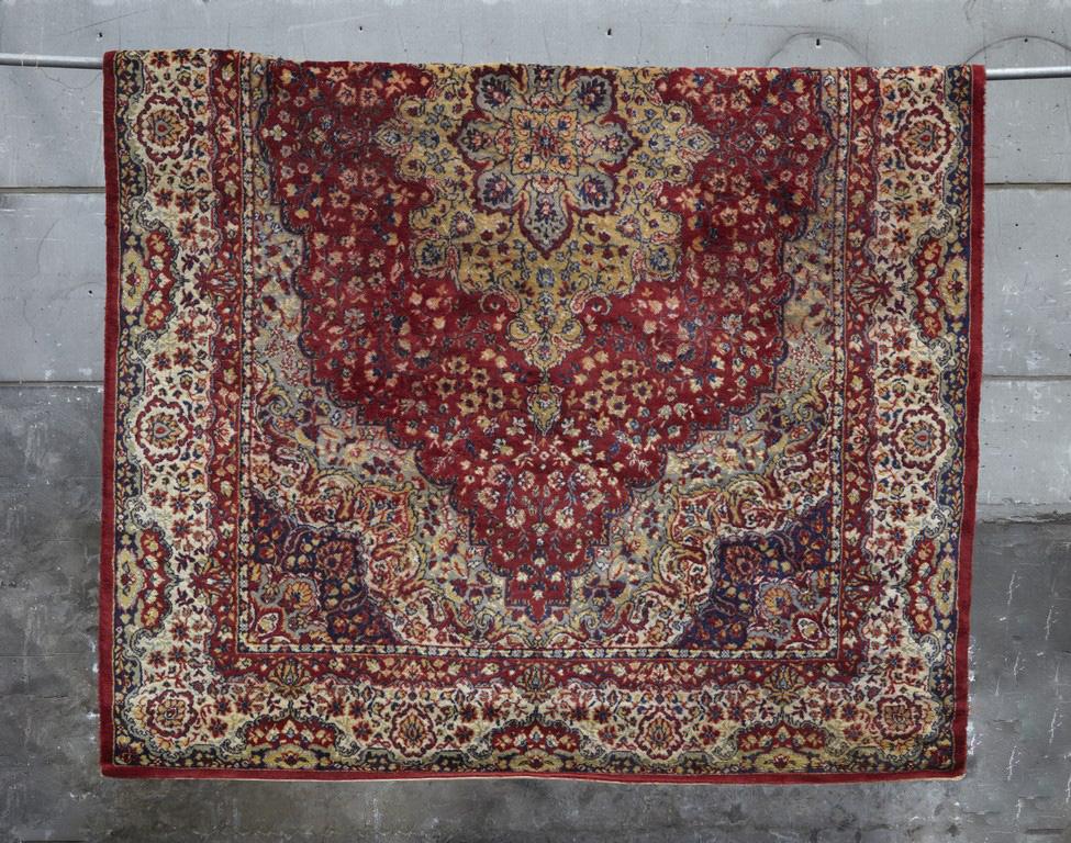 tapijt-rechthoekig-groot-2176