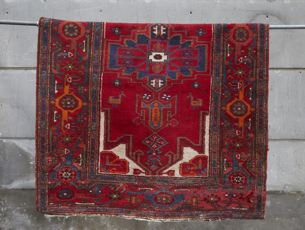 tapijt-rechthoekig-groot-2180