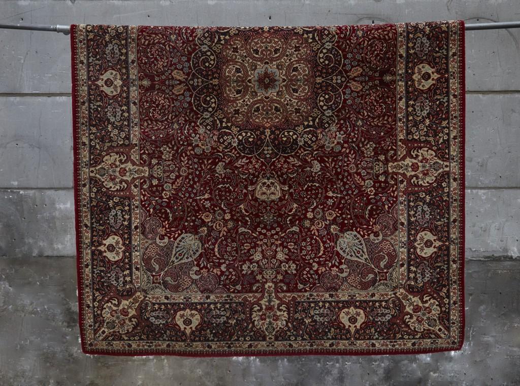 tapijt-rechthoekig-groot-2366