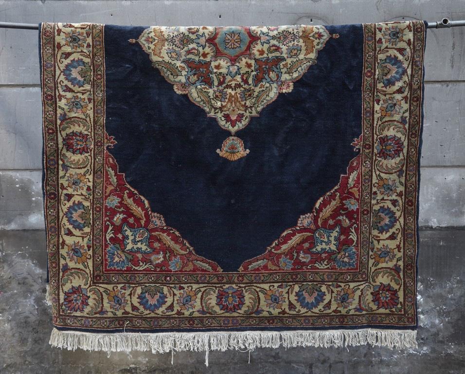 tapijt-rechthoekig-groot-2373