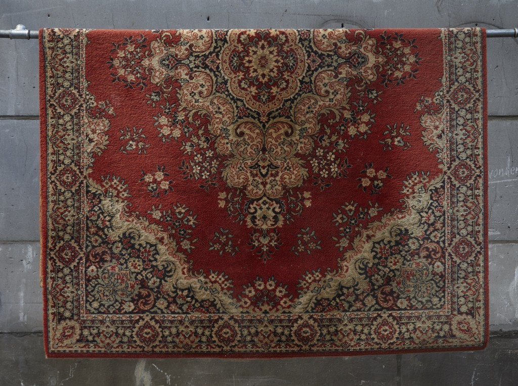 tapijt-rechthoekig-groot-2379