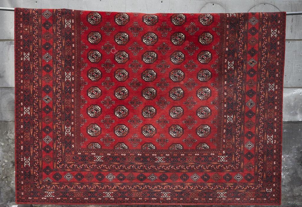 tapijt-rechthoekig-groot-2382