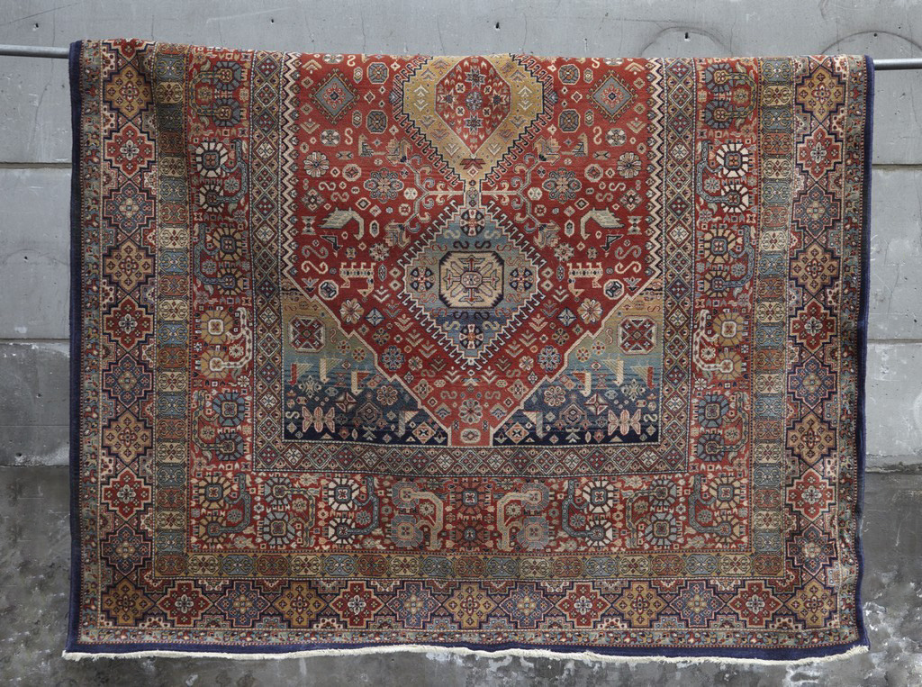 tapijt-rechthoekig-groot-2383