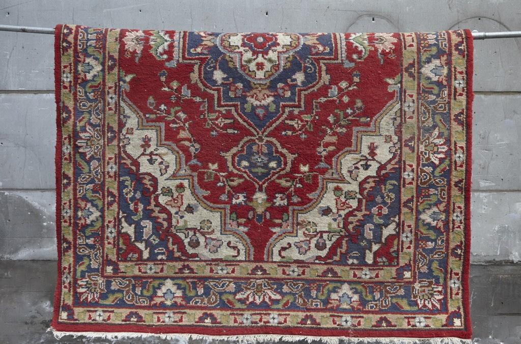 tapijt-rechthoekig-groot-2384
