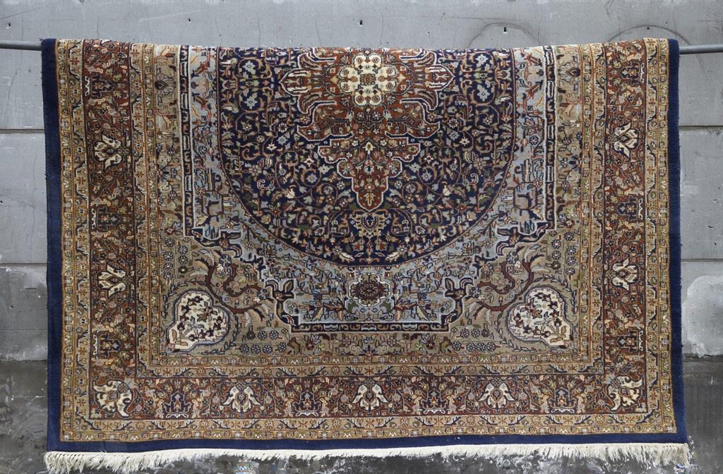 tapijt-rechthoekig-groot-2385