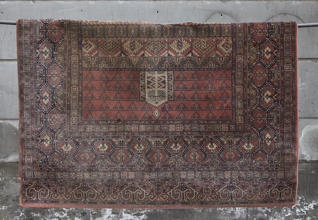 tapijt-rechthoekig-groot-2386