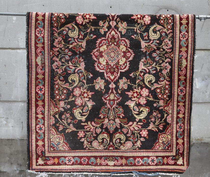 tapijt-rechthoekig-klein-2167