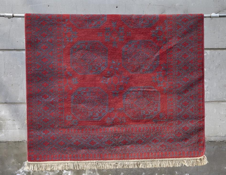 tapijt-rechthoekig-klein-2390