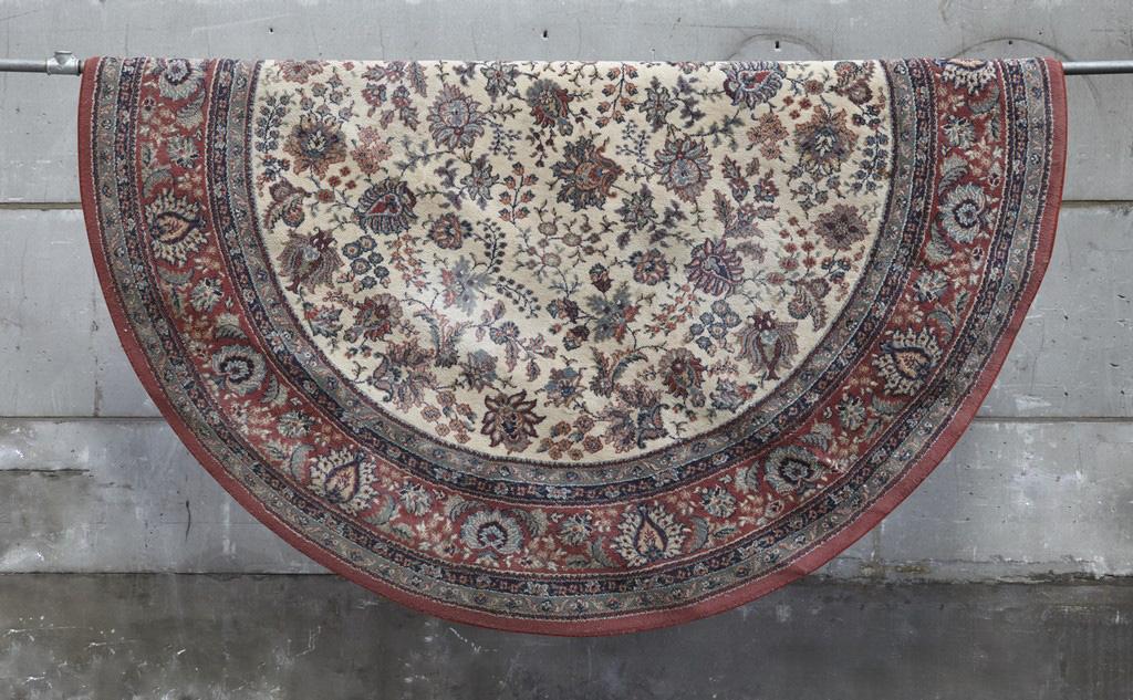 tapijt-rond-groot-2170