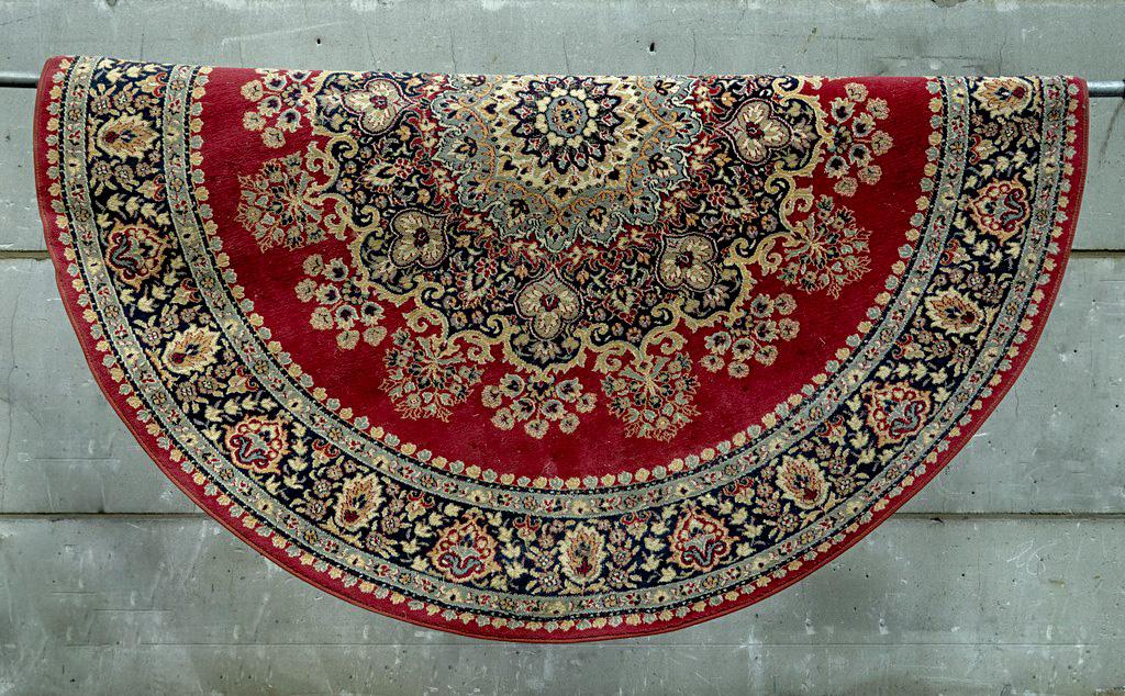 tapijt-rond-groot-2179