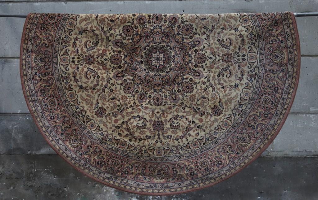 tapijt-rond-groot-2368