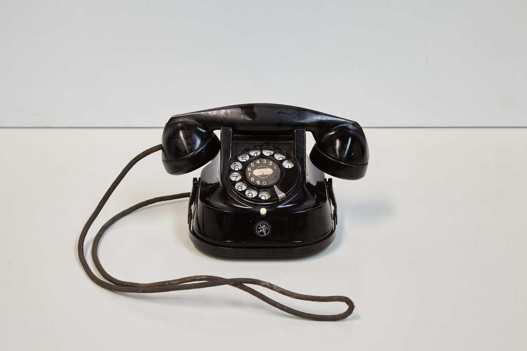 vintage-telefoon-3168